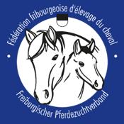 Freiburgischer Pferdezuchtverband